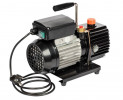 Two-stage vacuum pump Arcatec RS 3D